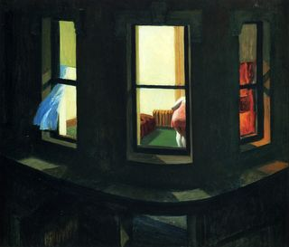 Hopper_edward_night_windows