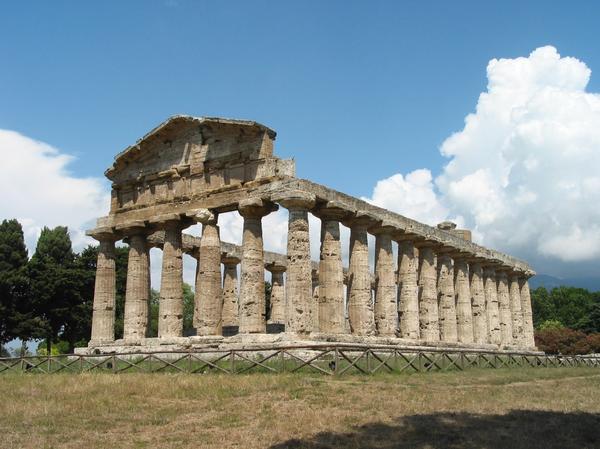 1461196-temple_of_athena_at_paestum_super