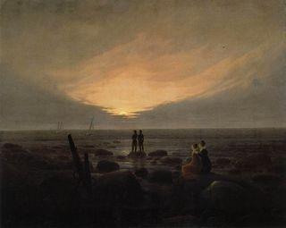 10303-moonrise-by-the-sea-caspar-david-friedrich
