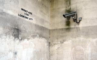 Banksy-street_00423629